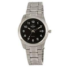 Bentime Pánské analogové hodinky 006-TMG6299C