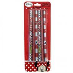 Denis Minnie svinčniki, 6 kosov