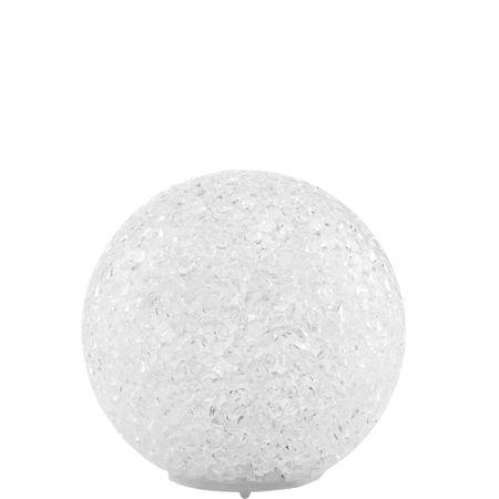 Butlers Sněhová koule 8 cm