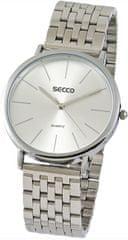 Secco Dámské analogové hodinky S A5024,4-234