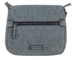 Enrico Benetti Niort 66315, ženska torbica za nošenje čez ramo