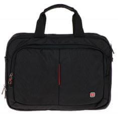 Enrico Benetti pánska business taška Cornell 47180