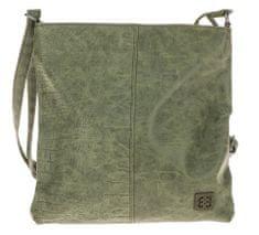 Enrico Benetti ženska torbica Nice 66308