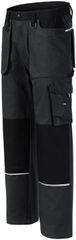 Rimeck Pracovné nohavice pánske