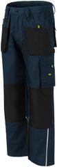 Rimeck Pracovné pánske nohavice zosilnené