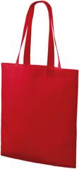 Piccolio Nákupní taška středně velká