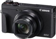 Canon aparat PowerShot G5 X MII