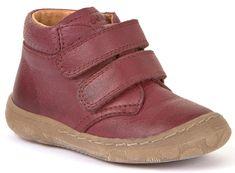 Froddo dječje cipele