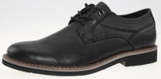 Tom Tailor moški čevlji 7981101