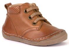 Froddo detské topánky