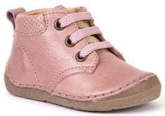 Froddo gyerek cipő