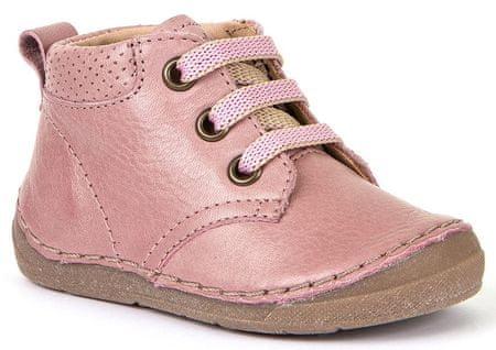 Froddo otroški čevlji, 20, roza
