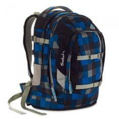 Satch Školský batoh Satch pack - Airtwist
