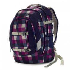 Satch Školský batoh Satch pack - Berry Carry