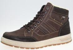 Tom Tailor pánská kotníčková obuv 7981601