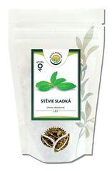 Salvia Paradise Stévia sladká - list