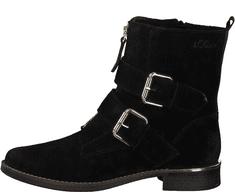 s.Oliver dámská kotníčková obuv 25344
