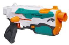 Nerf Modulus Tri Strike Tělo blástru