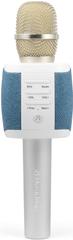 Technaxx mikrofon Fabric BT-X44