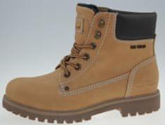 Tom Tailor dámská kotníčková obuv 7990101