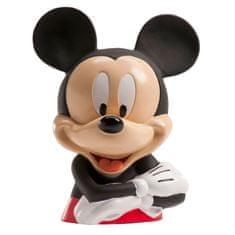 Dekora Dekorace na dort 3D figurka Mickey 40x21x28cm