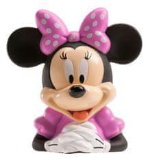 Dekora Dekorace na dort 3D figurka Minnie 39x21x32cm