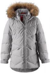 Reima kurtka zimowa dziewczęca Ennus
