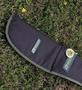 2 - MIVARDI Pouzdro Na Prut Premium Single 165 cm