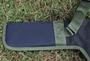 3 - MIVARDI Pouzdro Na Prut Premium Single 165 cm