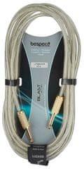 Bespeco LZT450 Nástrojový kábel