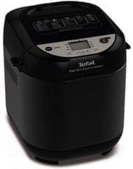 Tefal PF251835 Pain & Tresors, aparat za peko kruha