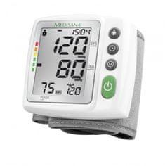 Medisana BW 315 merilnik krvnega tlaka, zapestni