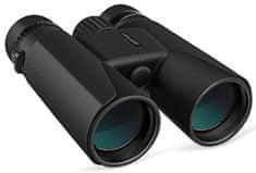 Apeman BC100 Binocular 10x42