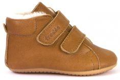 Froddo detské topánočky
