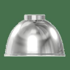 NBB NBB 19 a quot; pr.460mm AL-leštěný reflektor bez skla 913205330