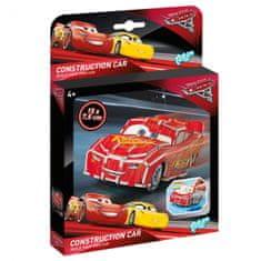 Totum Cars 3 Auto kreativni set