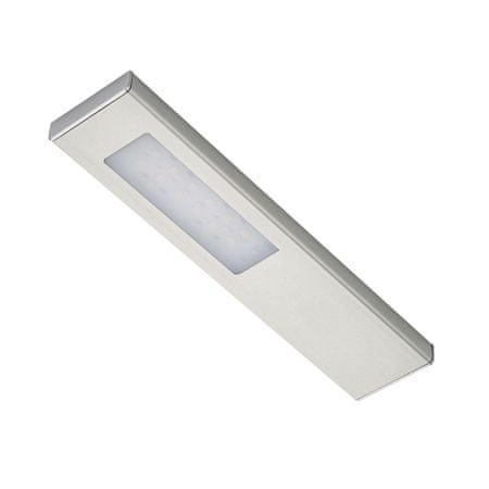 Sensio Quadra Modern LED luč, pod-, nadelementna (SE21092C0)