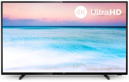 Philips televizor 50PUS6504