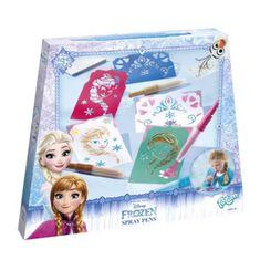 Totum Frozen (36-201101)