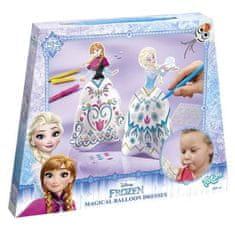 Totum Frozen (36-201103)