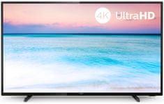 Philips televizor 58PUS6504