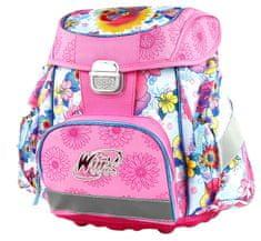 Winx torba kvadratna