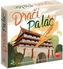 Dino Dračí palác