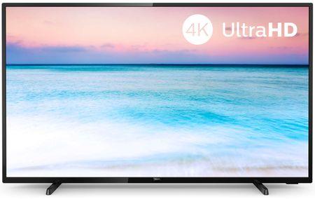 Philips televizor 65PUS6504