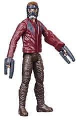 Avengers Figurka Titan hero Star Lord 30cm