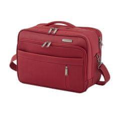 Travelite Capri Board Bag horizontal