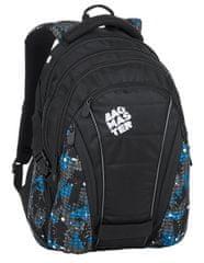 Bagmaster Bag 9
