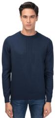 Galvanni pánský svetr Burrel
