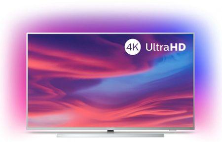Philips telewizor 43PUS7304