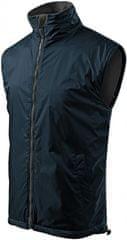 Malfini Pánská hřejivá vesta
